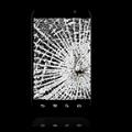 屏碎壁纸图片安卓版app v4.6