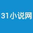 31小说网手机版