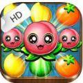 浆果消消乐手机游戏下载官方版 v1.0