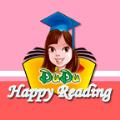 快乐阅读2B app软件下载手机版 v5.5