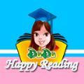 快乐阅读2A官网版app下载手机版 v5.5