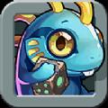 骰子英雄游戏安卓版 v1.0