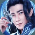 倩女幽魂手游九游版本 v1.1.8
