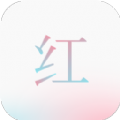 红楼社区红楼梦官网版app v0.100