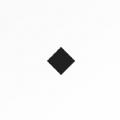 方片收集官网版下载app v1.6.2