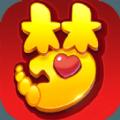 梦幻西游私服免费版安卓版下载 v1.119.0
