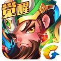 腾讯主公不可以王祖蓝代言官方体验服游戏下载 v2.0