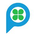 小树停车app下载手机版 v1.0.1