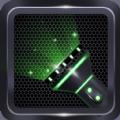 星光手电app手机版 v1.0