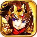 口袋三国游戏官方网站正式版下载 v1.1.4
