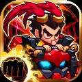 乱斗堂2英雄内战手游安卓最新版 v1.2.2