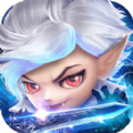 圣剑契约少年骑士团官网安卓版手游 v1.4.0