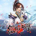 纵横江湖手游官网正版 v1.0