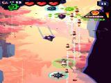Missileman中文安卓版手机游戏 v1.0.3