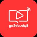 学习微课堂app下载手机版 v1.1.1