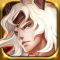 Warriors of Genesis官网最新版手机游戏 v1.0.5