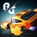 赛车齿轮手游iOS最新版下载(Rival Gears Racing) v1.0.6