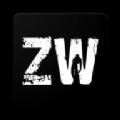 僵尸警戒无限资源修改中文破解版(Zombie Watch) v0.74.8