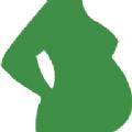 快乐的怀孕app软件下载手机版 v3.0