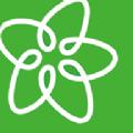 我们的餐桌购物官方平台下载app软件 v3.3.2