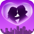 同城找对象app手机版下载 v1.6.0