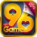 96棋牌安卓版游戏下载 v1.0