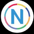 Newsela app安卓版 v1.1.26