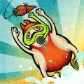 海洋兔中文汉化版游戏(Ocean Rabbit) v1.2.2