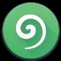 Portal文件传输手机app v1.2.1