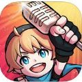 声动战士Vocal Warrior游戏安卓中文版 v1.82