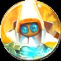战斗星球VR无限金币中文破解版 v0.9.1.28