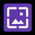 随机壁纸CLARO安卓版app v2.1