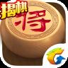 天天象棋官网iOS版 v2.8.1.1
