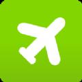 玩够机票酒店搜索官网app v4.8.2