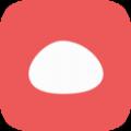 麦粒直播下载app软件官方最新版 v1.0