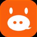 小猪商城官网app下载手机版 v1.0