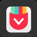 五常在线招聘app手机版 v3.34