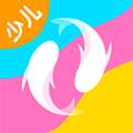 伴鱼少儿英语官网app v2.2.1.1
