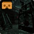 VR凶宅无限金币中文破解版(VR Haunted House) v1.0.7