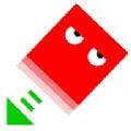 八分音符吼游戏官方安卓版 v1.0