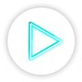 晴聪影城播放器VIP破解版app下载 v1.0