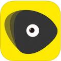 直播眼官网app下载安装软件 v1.0