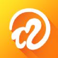 亿路团团商城手机版下载app v1.5