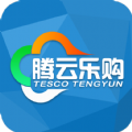 腾云乐购商城官网软件app下载 v1.0