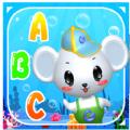 宝宝学ABC英语游戏安卓版下载 v7.2.20