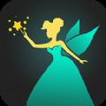 小妖精美化制作qq主题软件app安卓版下载 v2.4.3