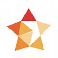 星泓商城app下载手机版 v5.0.0