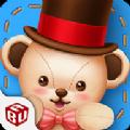 泰迪射击游戏安卓版(TeddyPop) v1.0.10