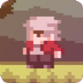 像素劳克游戏安卓版 v2.8