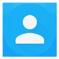 KK通讯录app手机版下载 v1.8.1